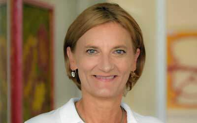 portrait-petra-renger